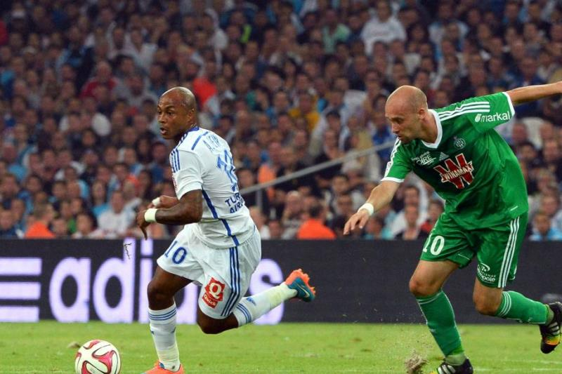 12andre-ayew-28-09-2014-marseille---saint-etienne--8eme-journee-de-ligue-1-20140928223817-9082