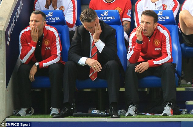 1411508665874 wps 29 Manchester United manager copy