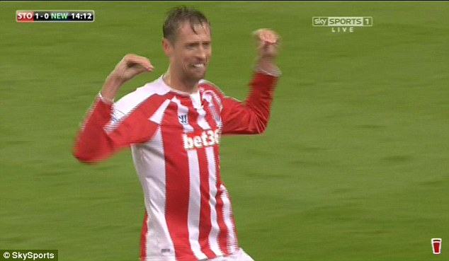 1412021317656 wps 6 peter crouch cele