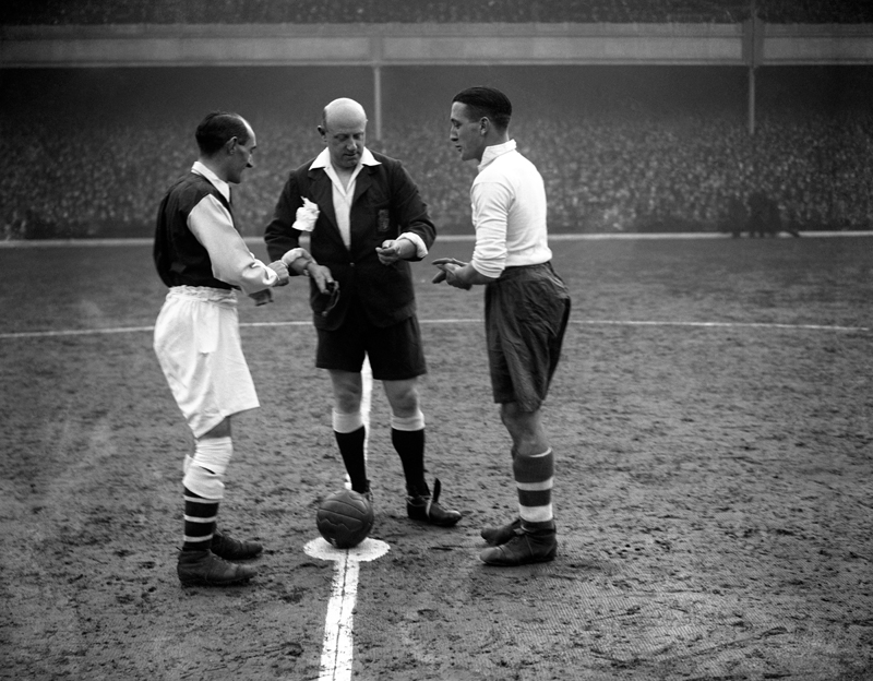 pa-photos t 20-brilliant-photos-arsenal-tottenham-gallery-1911o