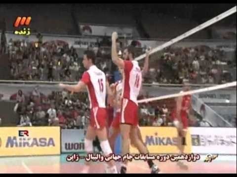poland215volley