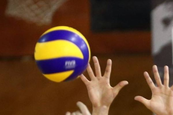 Volleyleague: Το αναλυτικό πρόγραμμα των play off και των play out