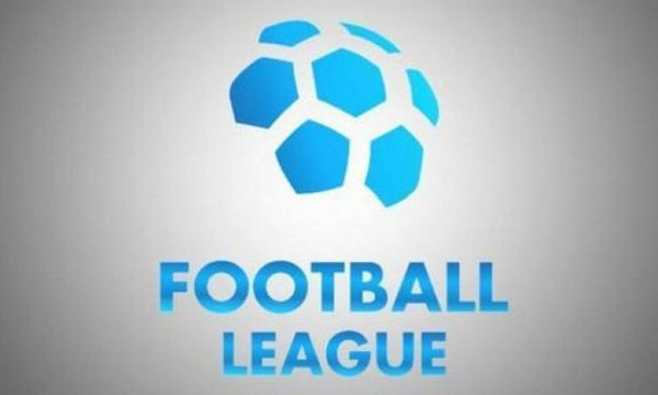 Live Chat τα αποτελέσματα της Football League (23/12)